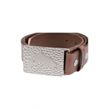 Big Sky Belt by Simms