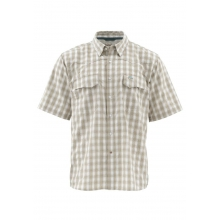Big Sky SS Shirt by Simms