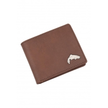 Big Sky Wallet by Simms
