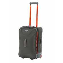 Bounty Hunter Carry-On Roller by Simms