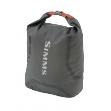 Bounty Hunter Dry Bag by Simms in Hendersonville Tn