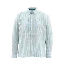 BugStopper LS Shirt by Simms