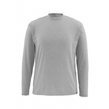 Men's Bugstopper LS Tech Tee in Logan, UT