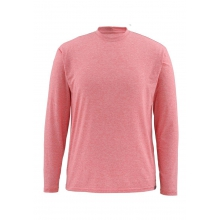 Men's Bugstopper LS Tech Tee by Simms