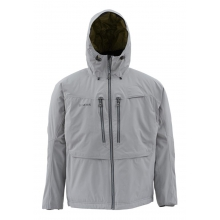 Bulkley Jacket by Simms