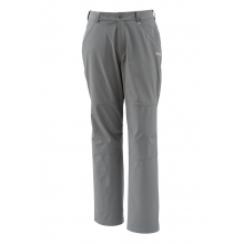 Cascade Softshell Pants