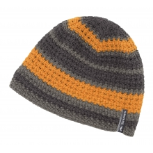 Chunky Beanie by Simms in Succasunna Nj