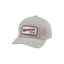 Classic Baseball Cap by Simms in Sugarcreek Township Oh