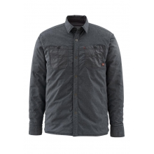 Confluence Reversible Jacket by Simms in Ponderay Id