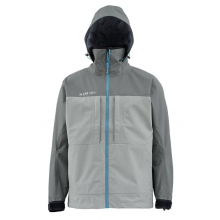 Contender Jacket by Simms in Park City Ut