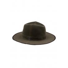 DownUnder Hat by Simms in Cornwall Bridge Ct
