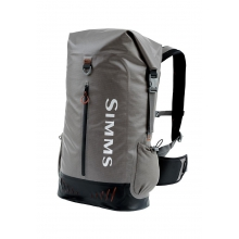Dry Creek Backpack by Simms in Evergreen CO