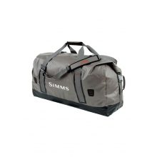 Dry Creek Duffel L by Simms in Bozeman Mt