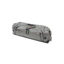Dry Creek Duffel XL