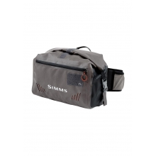 Dry Creek Hip Pack by Simms in West Linn OR