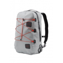 Dry Creek Z Backpack by Simms in Evergreen CO