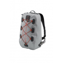 Dry Creek Z Sling Pack by Simms in West Yellowstone Mt