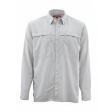 EbbTide LS Shirt