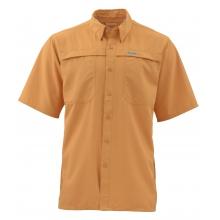 EbbTide SS Shirt by Simms in Succasunna Nj