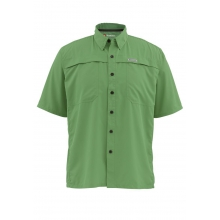 EbbTide SS Shirt by Simms in West Yellowstone Mt
