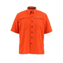 EbbTide SS Shirt by Simms