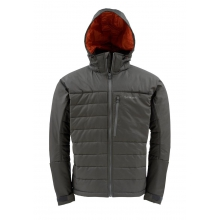ExStream Jacket by Simms