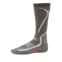 ExStream Wading Sock by Simms in Victor Id