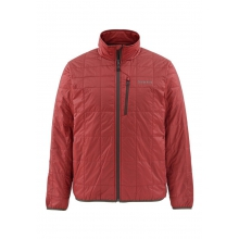 Fall Run Jacket