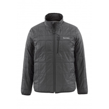 Fall Run Jacket by Simms in Victor Id