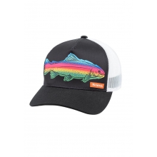 Five Panel Trucker by Simms in Rapid City Sd