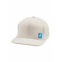 Flexfit Twill Snapback in Logan, UT