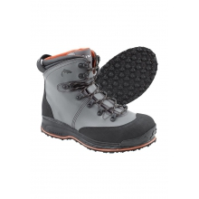 Freestone  Boot by Simms in West Yellowstone Mt