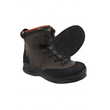 Freestone Boot Felt by Simms in Casper WY