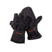 Freestone Foldover Mitt by Simms in Rapid City SD