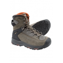 G3 Guide Boot by Simms in Victor Id