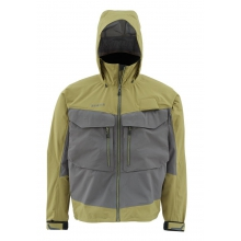 G3 Guide Jacket by Simms in Sandy Ut