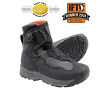 G4 BOA Boot by Simms in Bend Or