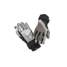 G4 Glove by Simms