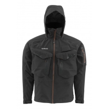 G4 PRO Jacket by Simms in Evergreen CO