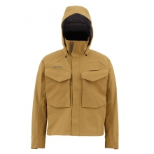 Guide Jacket by Simms in Cotter Ar