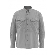 Guide LS Shirt by Simms in Hendersonville Tn