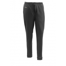 Guide Mid Pant by Simms in Cotter Ar