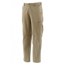 Guide Pant by Simms in Nashville Tn
