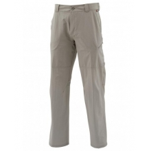 Guide Pant by Simms in Casper Wy