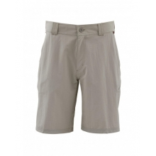 Guide Short by Simms in Ponderay Id