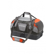 Headwaters Gear Bag by Simms in Evergreen CO