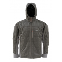 Kinetic Jacket by Simms in Victor Id