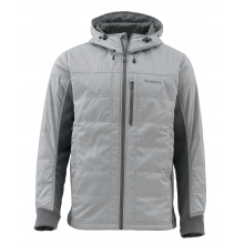 Kinetic Jacket by Simms in West Yellowstone Mt