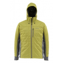 Kinetic Jacket by Simms in Evergreen CO