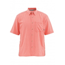 Men's Morada SS Shirt by Simms